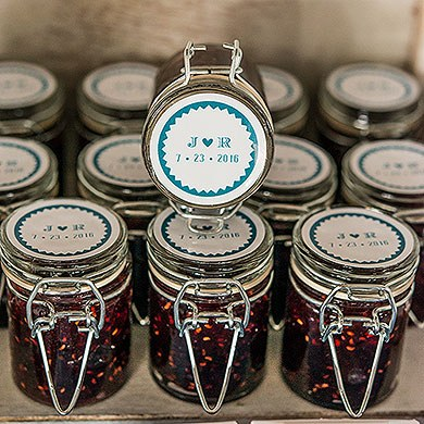 Mini mason jar kit_Real-Brides-Wedding-Essentials_Fall-Wedding-Decor