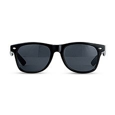 Cool Favor Sunglasses Black