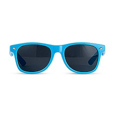 Fun Shades Sunglasses - Blue