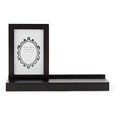 Wooden Keepsake Display Stand