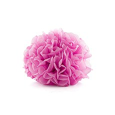 """Celebration Peonies"" Tissue Paper Flowers - Small"