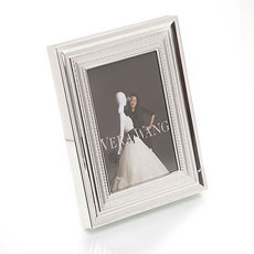 Vera Wang With Love Frame Small