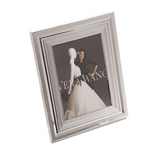 Vera Wang With Love Frame Large