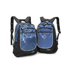Ogio Carbon Pack - Royal Blue