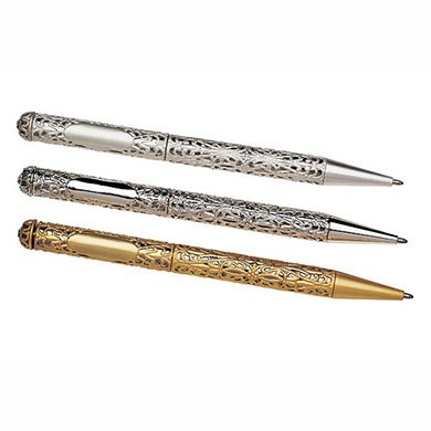 Special Occasion Wedding Reception Pens